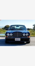 1998 Bentley Continental for sale 101407304
