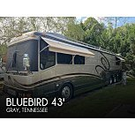1998 Bluebird Wanderlodge for sale 300243664