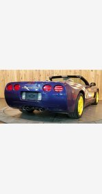 1998 Chevrolet Corvette for sale 101334860