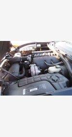 1998 Chevrolet Corvette Convertible for sale 101048477