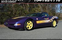 1998 Chevrolet Corvette Convertible for sale 101253051