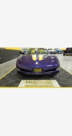 1998 Chevrolet Corvette for sale 101331065