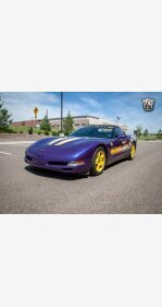 1998 Chevrolet Corvette for sale 101338241