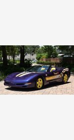 1998 Chevrolet Corvette for sale 101351058