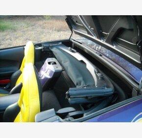 1998 Chevrolet Corvette for sale 101417641