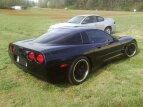 1998 Chevrolet Corvette for sale 101535009