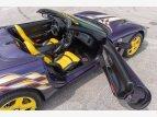 1998 Chevrolet Corvette for sale 101540894