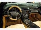1998 Chevrolet Corvette Convertible for sale 101547913