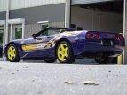 1998 Chevrolet Corvette for sale 101549602