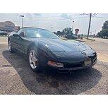 1998 Chevrolet Corvette for sale 101577472