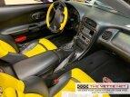 1998 Chevrolet Corvette Convertible for sale 101577717
