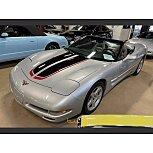 1998 Chevrolet Corvette for sale 101604140