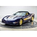 1998 Chevrolet Corvette for sale 101629716