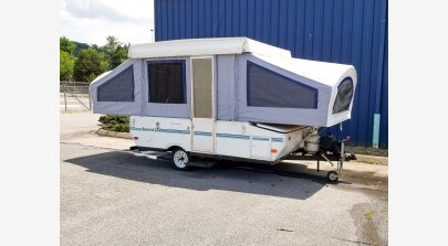 1998 Coachmen Other Coachmen Models for sale 300189919