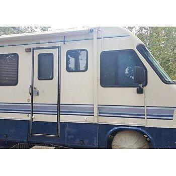 1998 Damon Daybreak for sale 300185840