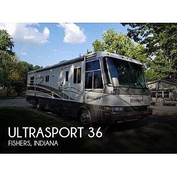 1998 Damon Ultrasport for sale 300237145