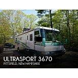 1998 Damon Ultrasport for sale 300311167