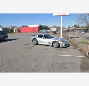 1998 Dodge Viper GTS Coupe for sale 100765602