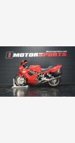 1998 Ducati Sporttouring for sale 200699497