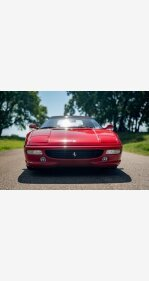 1998 Ferrari F355 Spider for sale 101361771