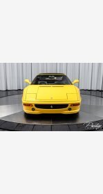 1998 Ferrari F355 GTS for sale 101433068