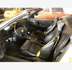 1998 Ferrari F355 for sale 101279911