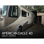 1998 Fleetwood American Eagle for sale 300198167