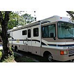 1998 Fleetwood Bounder for sale 300182844