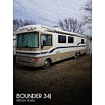 1998 Fleetwood Bounder for sale 300203574