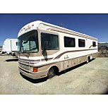1998 Fleetwood Bounder for sale 300211443