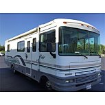1998 Fleetwood Flair for sale 300222185