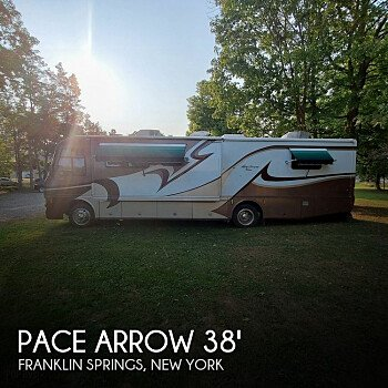 1998 Fleetwood Pace Arrow for sale 300260099