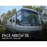 1998 Fleetwood Pace Arrow for sale 300263511