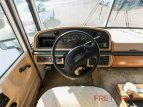 1998 Fleetwood Southwind for sale 300317993