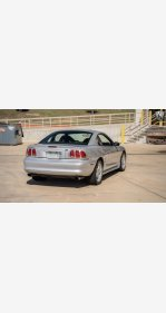 1998 Ford Mustang GT Coupe for sale 101136728