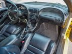 1998 Ford Mustang for sale 101515629