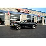 1998 Ford Mustang GT for sale 101588962