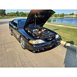 1998 Ford Mustang GT Coupe for sale 101628139