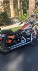 1998 Harley-Davidson Dyna Low Rider for sale 200655712