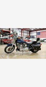 1998 Harley-Davidson Dyna for sale 200795930