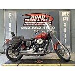 1998 Harley-Davidson Dyna for sale 200983578