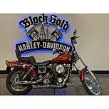 1998 Harley-Davidson Dyna for sale 201179693