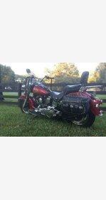 1998 Harley-Davidson Softail for sale 200730604