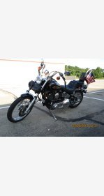 1998 Harley-Davidson Softail for sale 200771025
