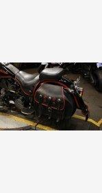 1998 Harley-Davidson Softail for sale 200872988