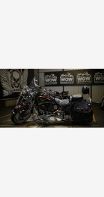 1998 Harley-Davidson Softail for sale 200916831