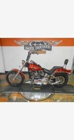 1998 Harley-Davidson Softail for sale 200924042