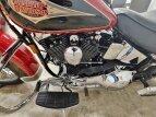 1998 Harley-Davidson Softail for sale 201004707