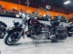 1998 Harley-Davidson Softail for sale 201088514