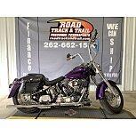 1998 Harley-Davidson Softail Fat Boy for sale 201167740